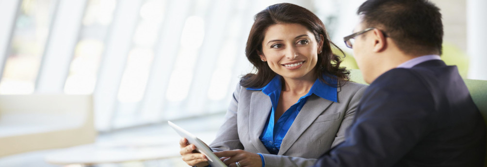 Human Resources Leadership Development Executive Coaching Chattanooga Knoxville Tennessee TN